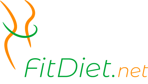 FitDiet