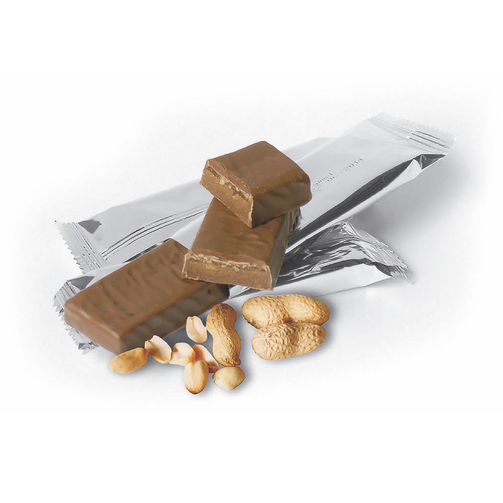 fitdiet_batonchik-shokolad-karamel-arahis